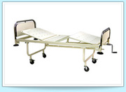 Hospital furniture manufacturer and suppliers in Delhi India
