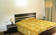 Three Bedroom Service Apartments in Nehru Encalve