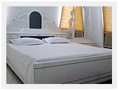 Three Bedroom Service Apartments.