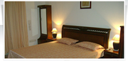 Bed and Breakfast in Noida