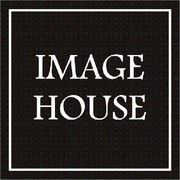 PG for Girls in Delhi. IMAGE HOUSE