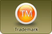LEGAL SERVICE-Copy Hart Trademark Service