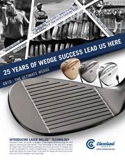 Golf Equipment Export