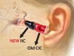 Latest Invisible Hearing Aids