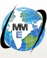 International Manpower Consultant For Engineers