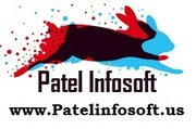 Earn Guaranteed Income with FRANCHISEE OF Patel Infosoft