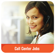 Get Call Center Jobs in 24-48 hours