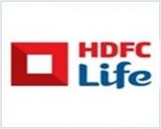 HDFC SL New Money Back Plan