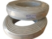 3+1 cctv cable wire ctv cable wire,  dealer price cctv cable wire