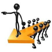 Business Opportunity for Online Earning Money