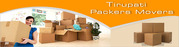 Tirupati Packers Movers, Packers Movers in Delhi, Packers and movers in