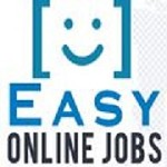 Your Success is our Goal.Easy Online Jobs (M000129)