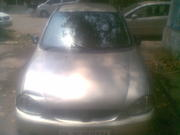 1. OPEN CROSS 2004 SHOWROOM CONDITION [ AS GOOD AS NEW ]FOR SALE 2. PO