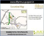 Gurgaon Property Sector 82A