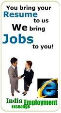 Various jobs available in Multi national companies for software  Devel