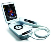 FOR SELL GE VSCAN ULTRASOUND SCANNER PRICE $5, 000 ALSO WE HAVE DIABETE