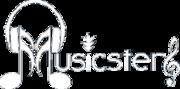 Free Songs Download | Download Songs Free - Hindi,  English & Punjabi