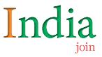 indiajoin india's first search engine