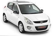 used hyundai car for sale in delhi,  car loan in delhi.old cars  sale
