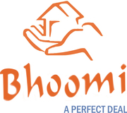 Register with bhoomisearch.com (A Part of Tanishka Group),