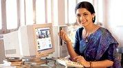Tanishka Infotech is offering genuine home based