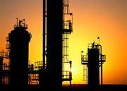 Geologists,  Piping Engineering,  Petroleum Engineering