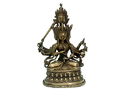 Fine Artantique-indian antiques manufacturer and suppliers in delhi