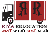 Relocation services in Gurgaon