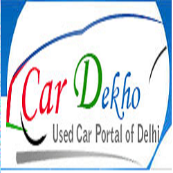 Best place to buy used car in delhi Cardekho.org