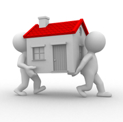 Home Relocation Service,  Office Relocation Service,  Car
