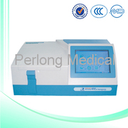 Clinical biochemistry analyzer price,  Biochemistry Analyzer for sale (