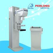 3.6kw Mammography X Ray machine BTX-9800