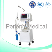 China High Quality Security medical Ventilator S1100 machine Hot Sale