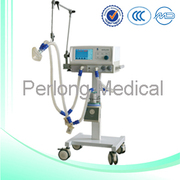 Sell China High Quality Security medical Ventilator S1600 machine