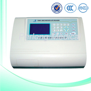 High Performance Medical ELISA reader,  Clinical Microplate Reader(DNM-