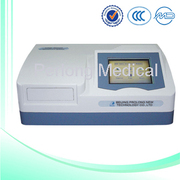 Medical Equipment elisa Microplate Reader Price DNM-9602G