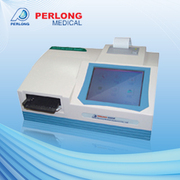 【High-end product】China Elisa Reader price | fully auto Microplate Rea