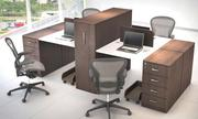 Attractive Executive Office Furniture Delhi
