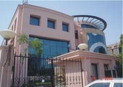 MOHAN INDUSTRIAL AREA Offices on rent ,  more than 150 options