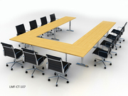 Modular furniture in delhi