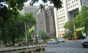 Fully Furnished office on rent 1050 sq ft ,  K.G.MARG,  connaugt.place