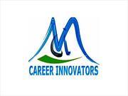 Flight Steward Jobs Opening In Delhi for Males,  Call 011-48114-811