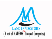 Properties to Buy/Sell/Rent Your Houses In Delhi,  Call 9654566811,  965