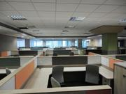 Furnished Office Space In Delhi Call 9599363363