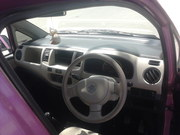 M sell my Zen Estilo LXI,  1st Owner car With all Service Records...