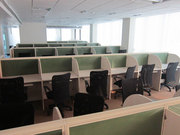 Furnished Office Spaces In Gurgaon call 9818721122