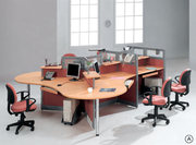 Stellar global - Good-quality modular furnitures in Indore