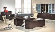 Excellent as well as trendy collection of furniture in Indore at functional rates!!!