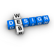 Best Ecommerce Website Design Company @ 9311335577