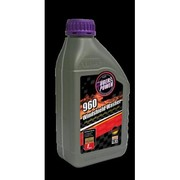 OWS 960 Windshield Washer- 1 litre